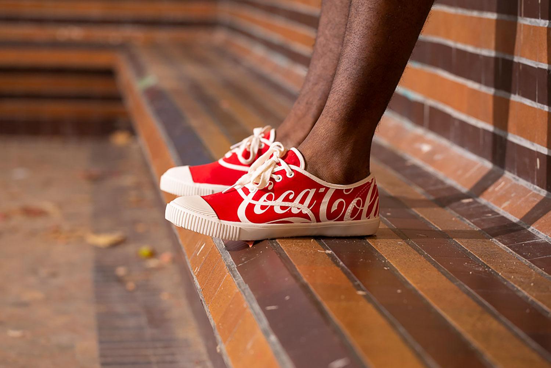 Bata-Tennis-x-Coca-Cola-Signature