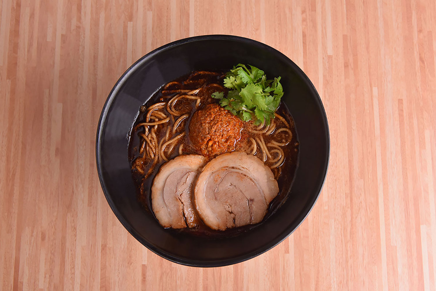 Deliveroo-x-Ippudo---Spicy-Black