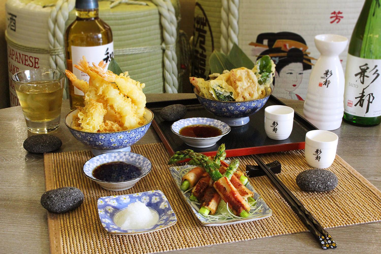 Kanpai-Japanese-Drinks---breez-bistro.bar