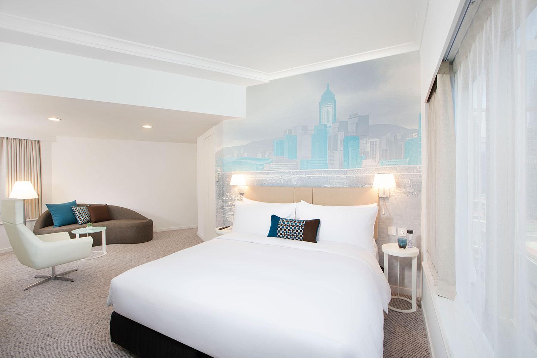 OZO-Wesley-Hong-Kong-Suite-Room