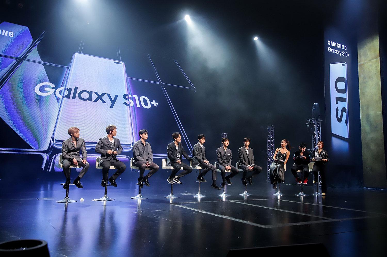 Samsung-Unleash-Next-Gen-Bold