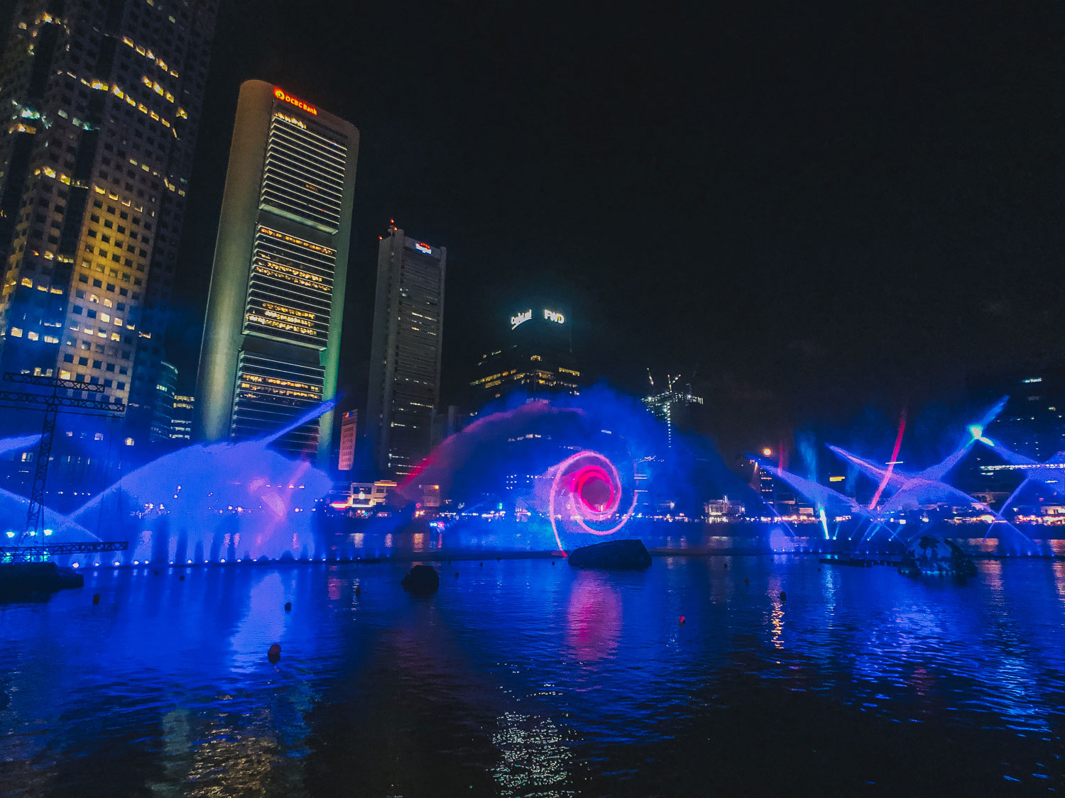 ilight2019-singapore-darrenbloggie