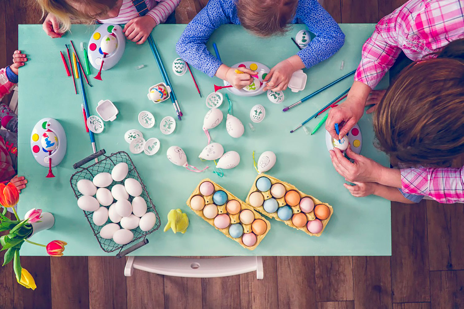 Egg-Painting.