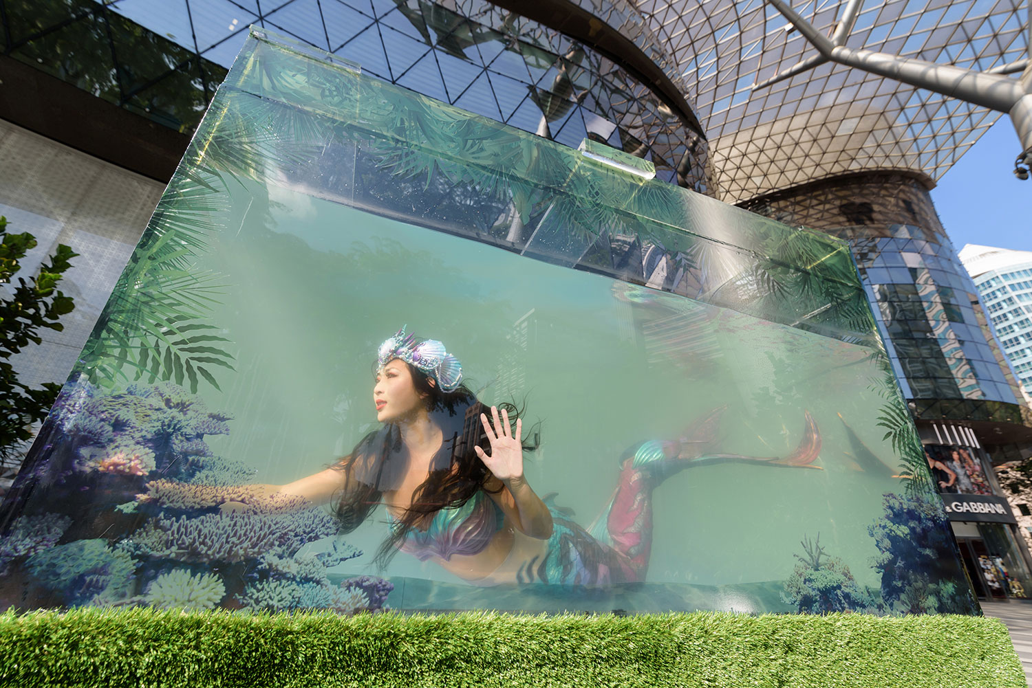 ION-Orchard_Spring-Summer-2019_Aquatic-Garden