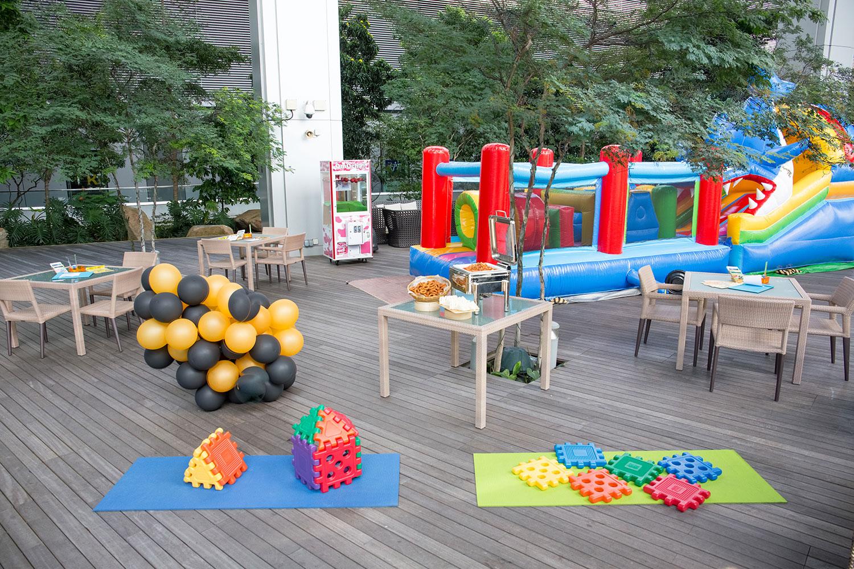 Kids-Play-Area-1