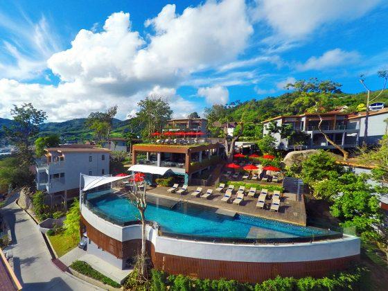 Amari-Phuket-Overview