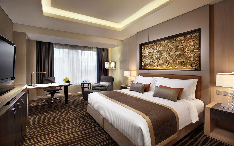 Amari-Watergate-Bangkok-Executive-Room
