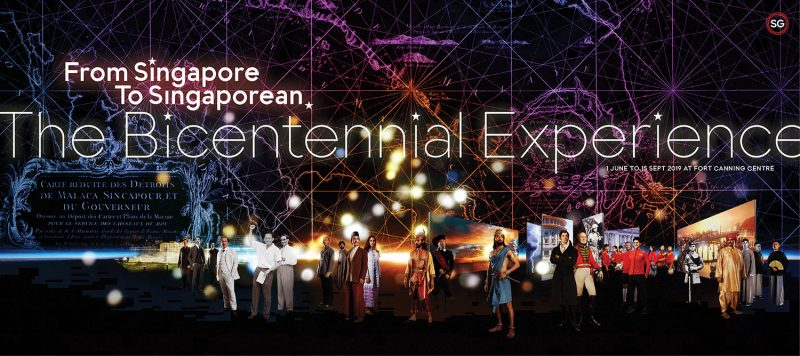 From-Singapore-to-Singaporean_-The-Bicentennial-Experience