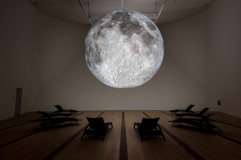 Museum-of-the-Moon-2019-Luke-Jerram