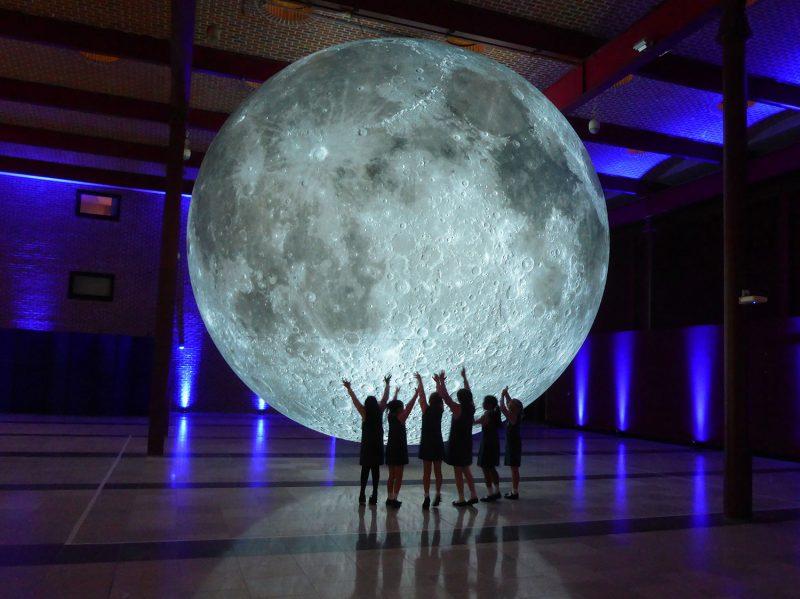 Museum-of-the-Moon-by-Luke-Jerram,-Courtesy-of-artist-Luke-Jerram