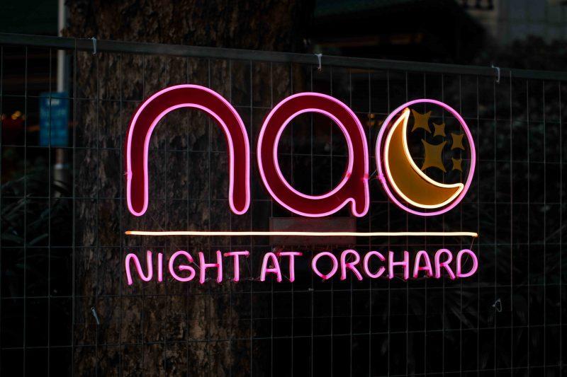NAO-Night-At-Orchard-darrenbloggie