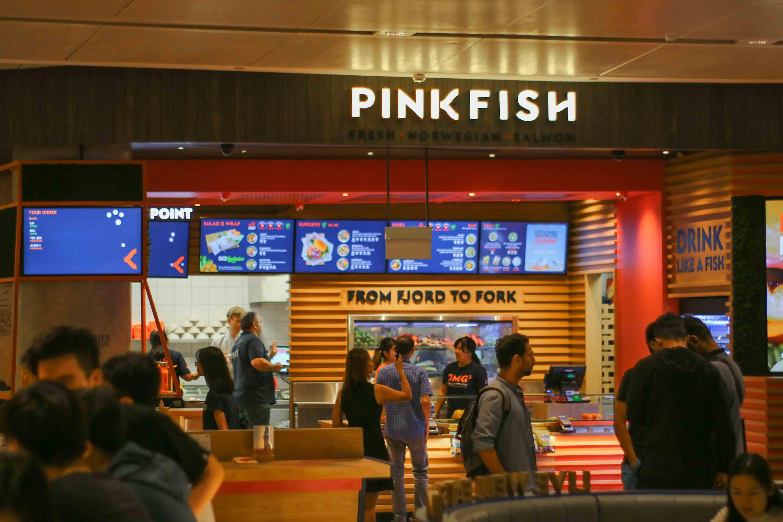Pink-Fish-Jewel-Changi-darrenbloggie-2328