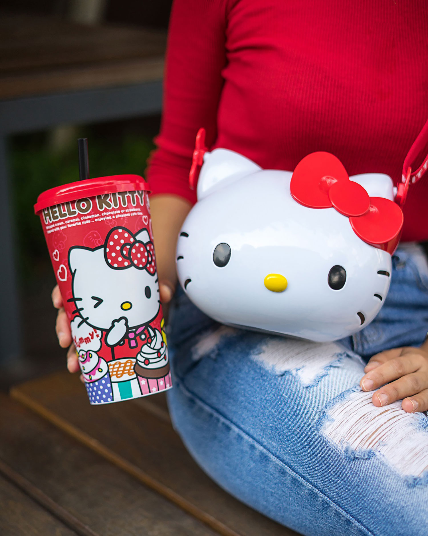 Hello-Kitty-Combo_June