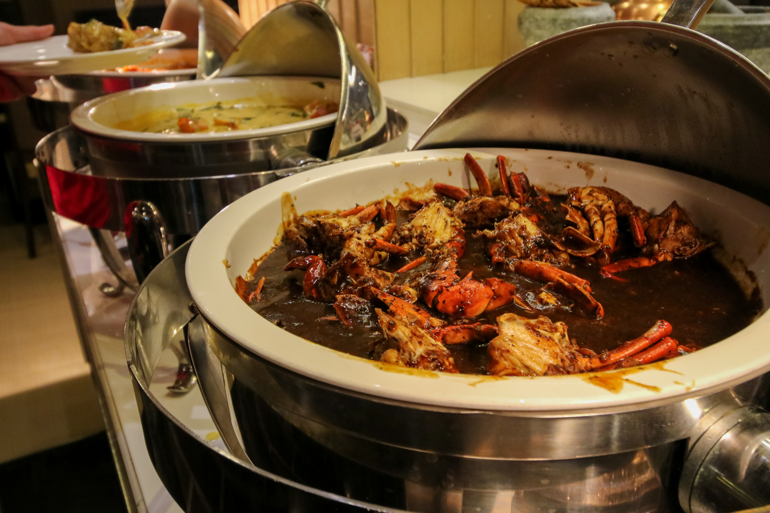 Park-Royal-On-Kitchener-Road-Crab-Buffet-darrenbloggie