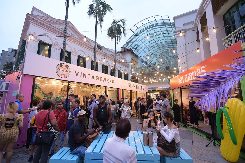 Tropical-Bazaar_Vintage-Weekend_Fresh-By-Grace