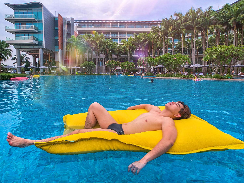 W-Singapore-Sentosa-staycation-darrenbloggie-0254-copy