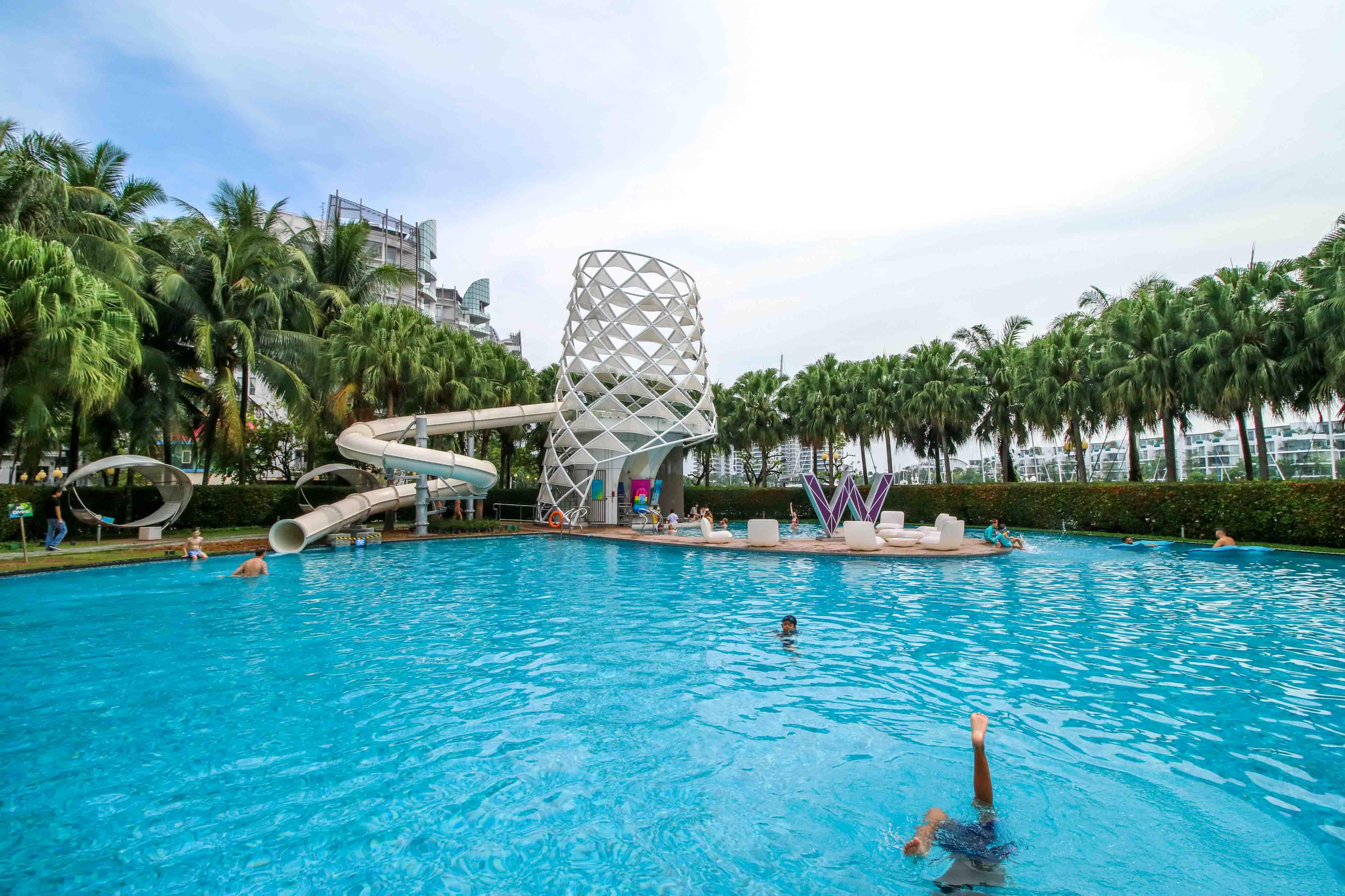 W-Singapore-Sentosa-staycation-darrenbloggie-1445