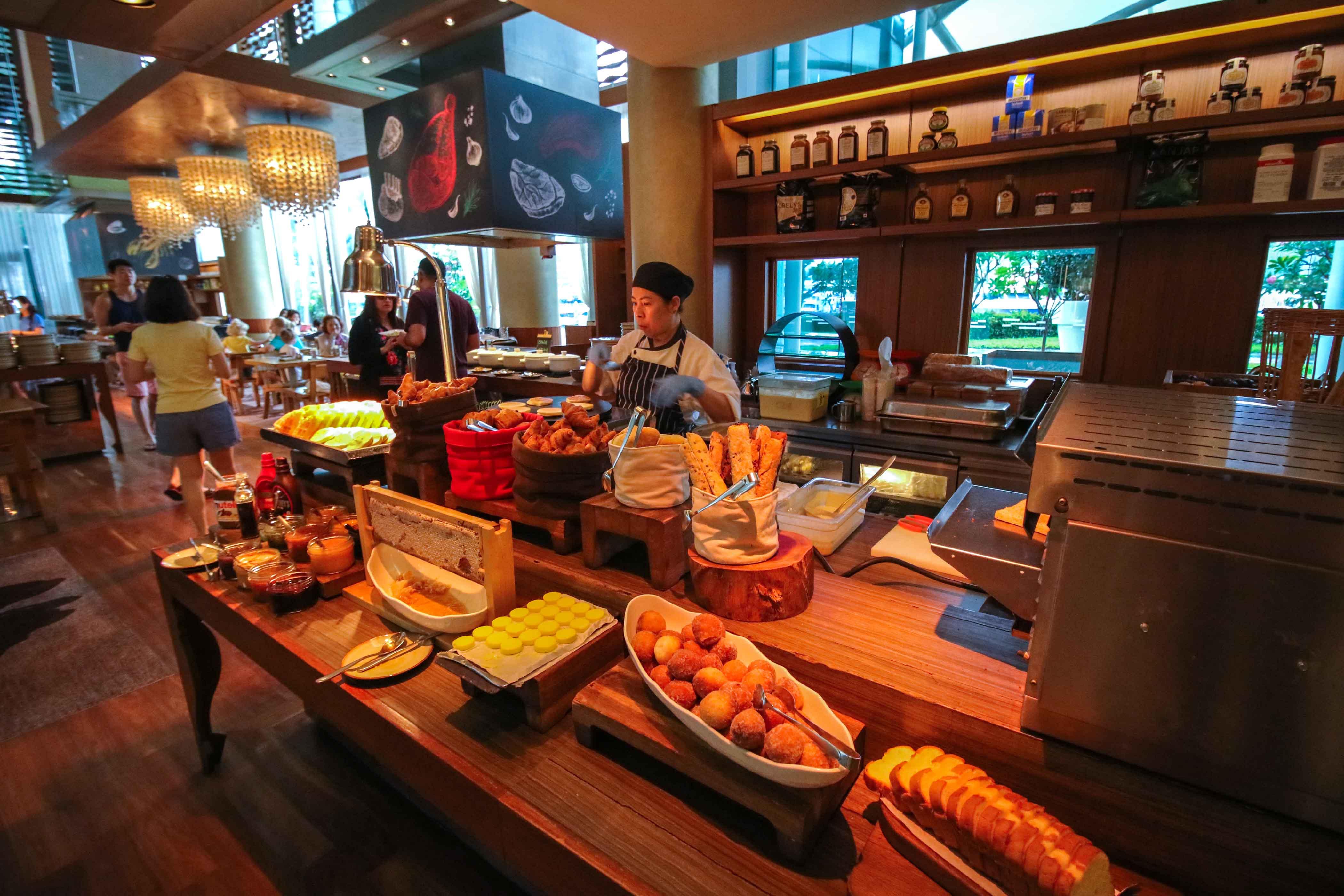 W-Singapore-Sentosa-staycation-darrenbloggie
