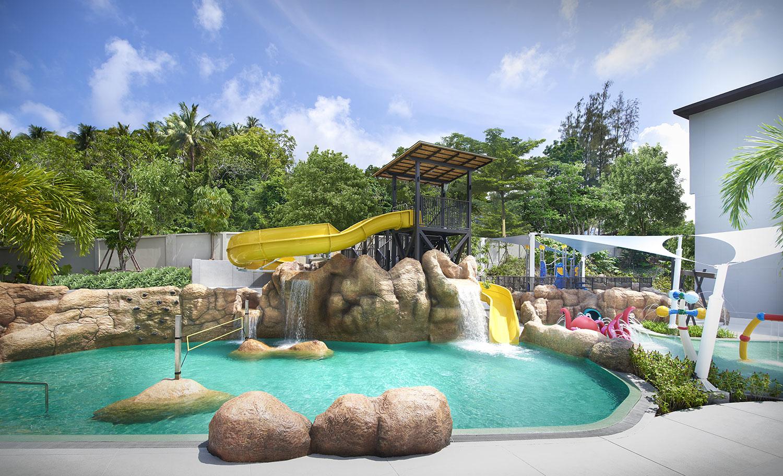 Activity-pool_OZO-Phuket