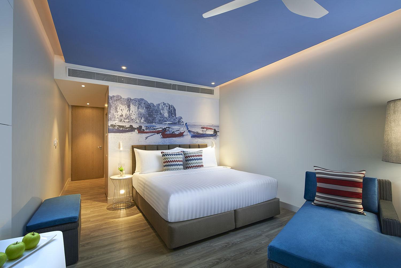 Dream-King_OZO-Phuket