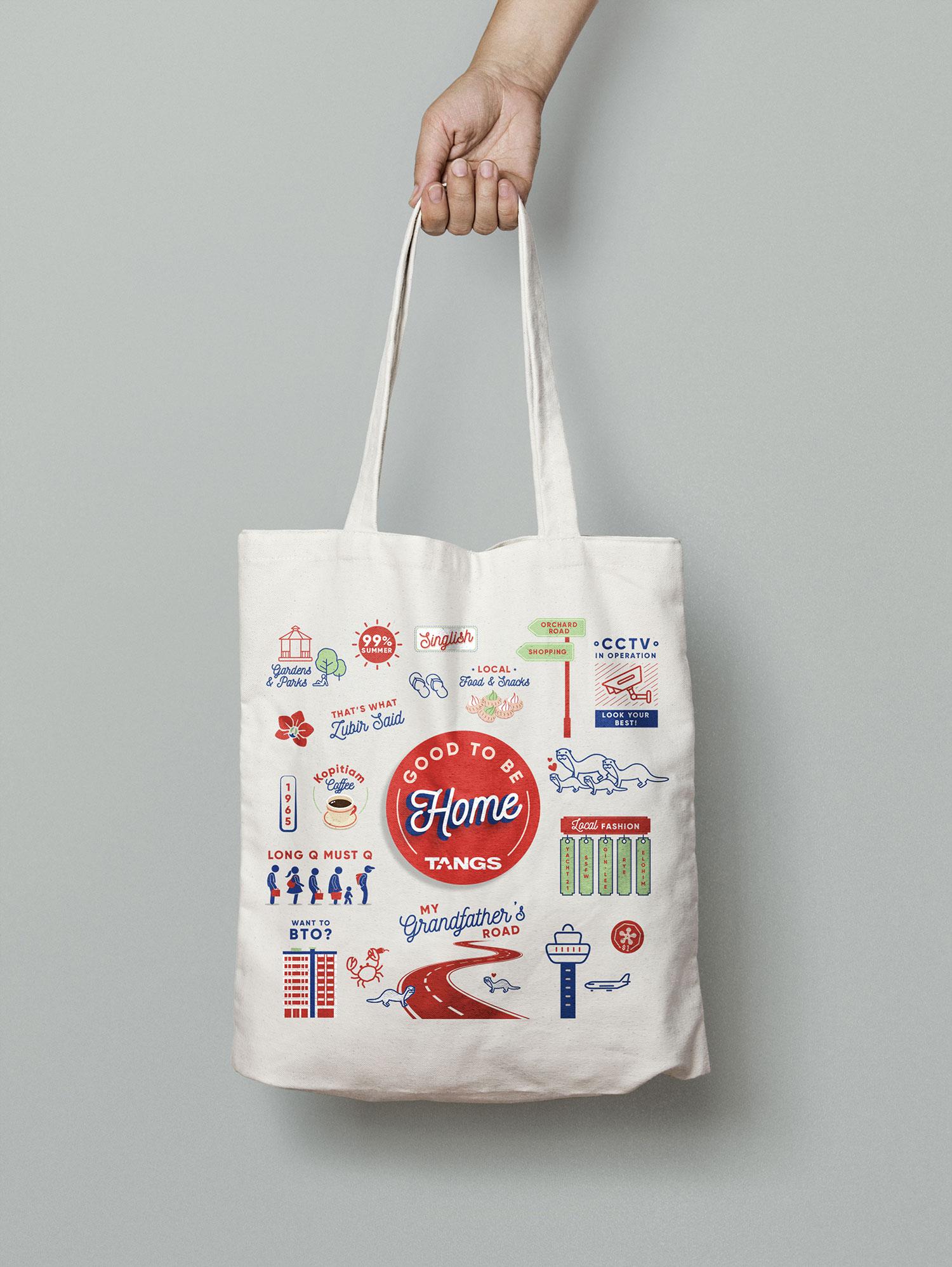 TANGS-Canvas-Tote-Bag
