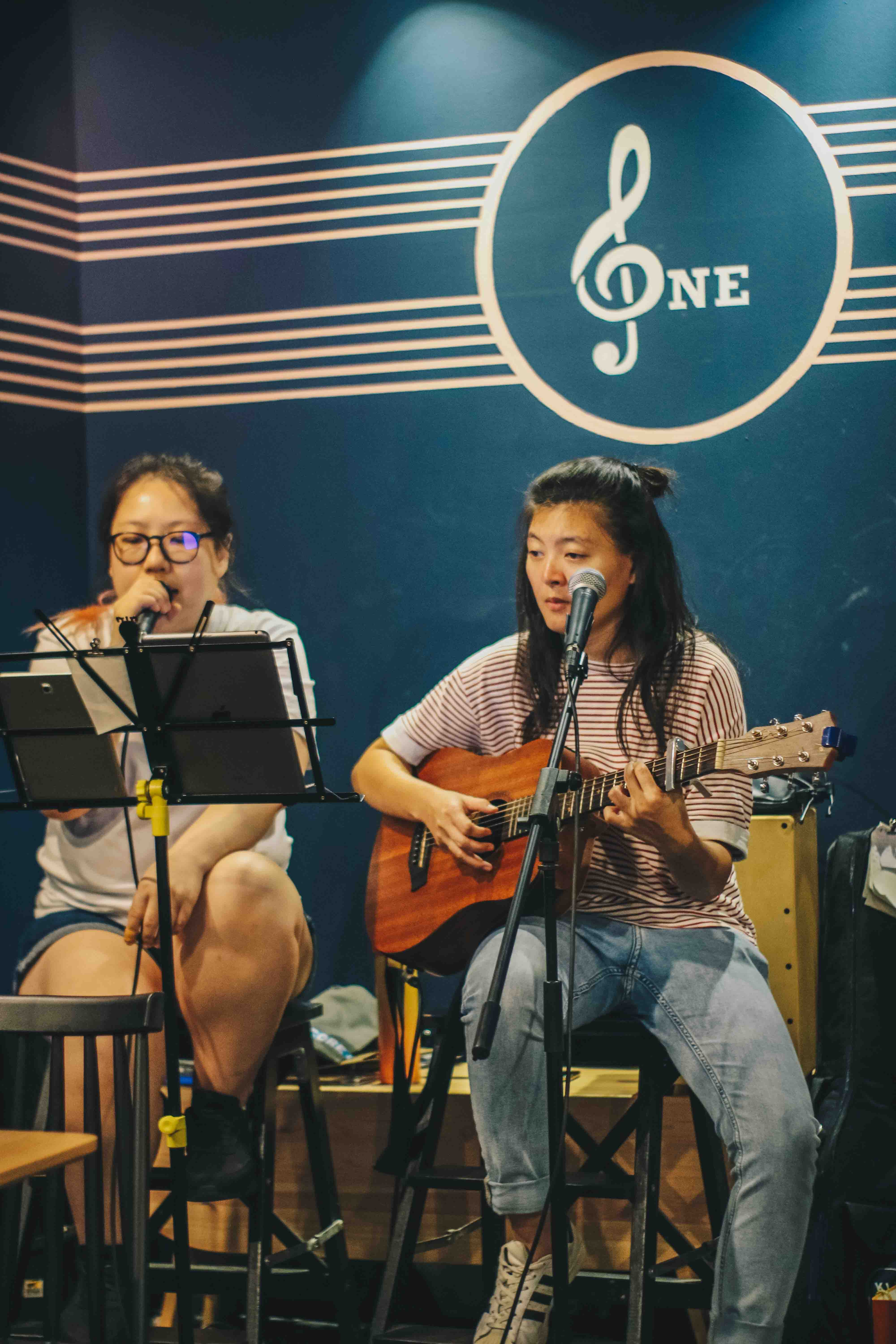 One-Bar-Cafe-Singapore-darrenbloggie