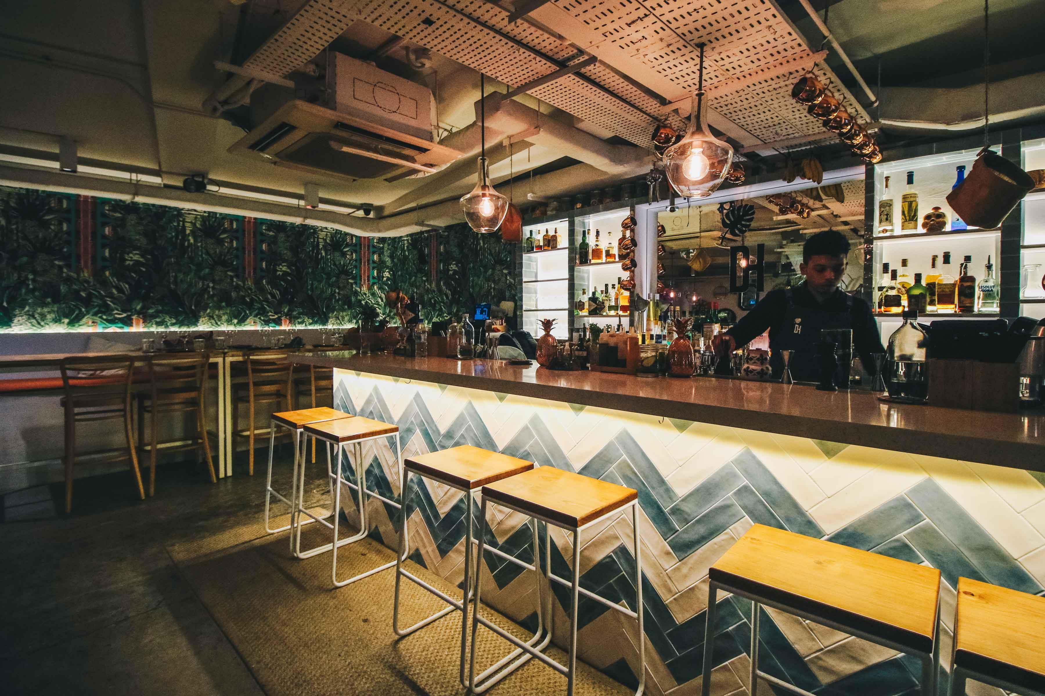 Don-Ho-Social-Kitchen-and-Bar-darrenbloggie