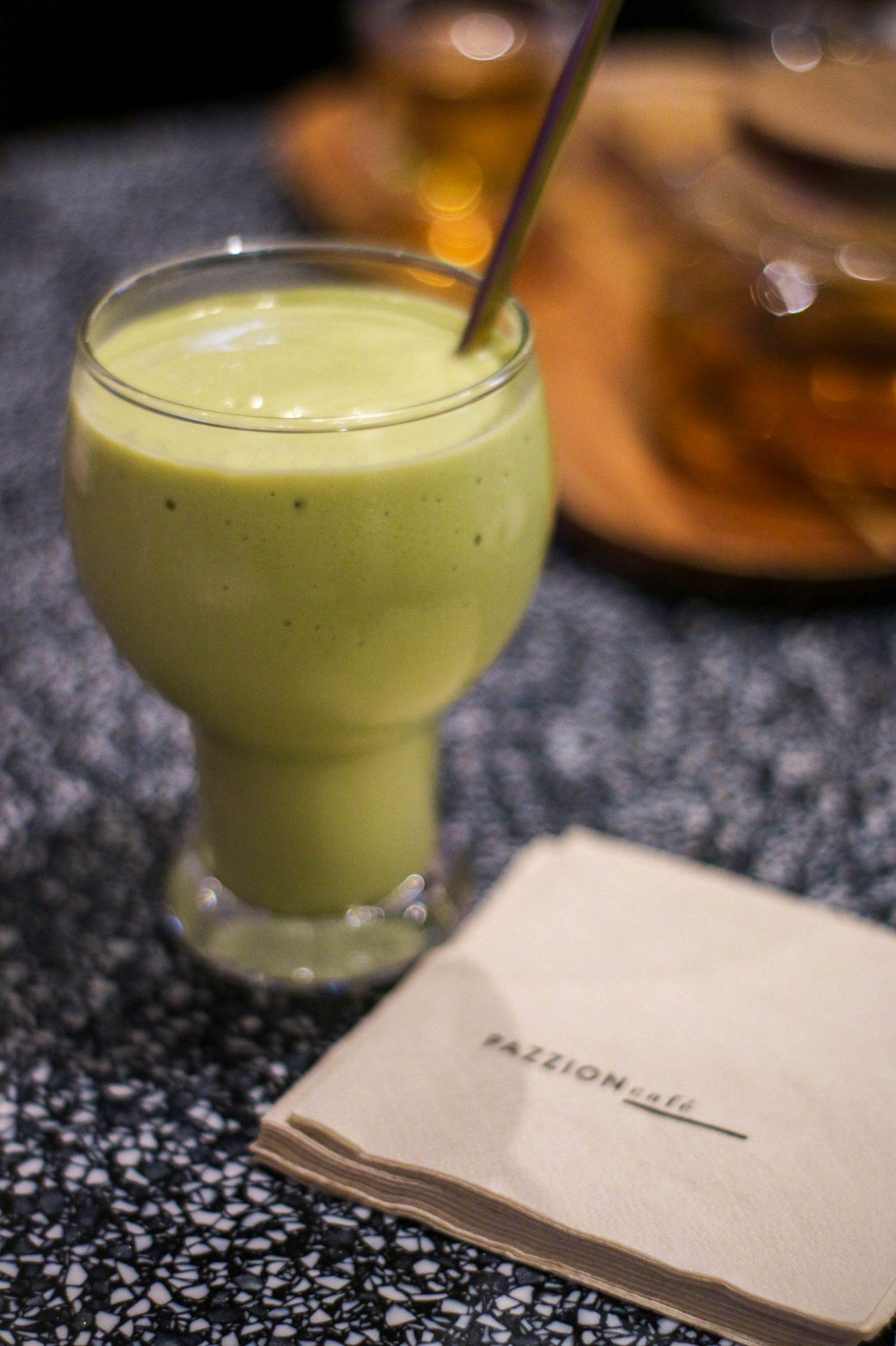 Pazzion-Cafe-Jewel-Changi-darrenbloggie
