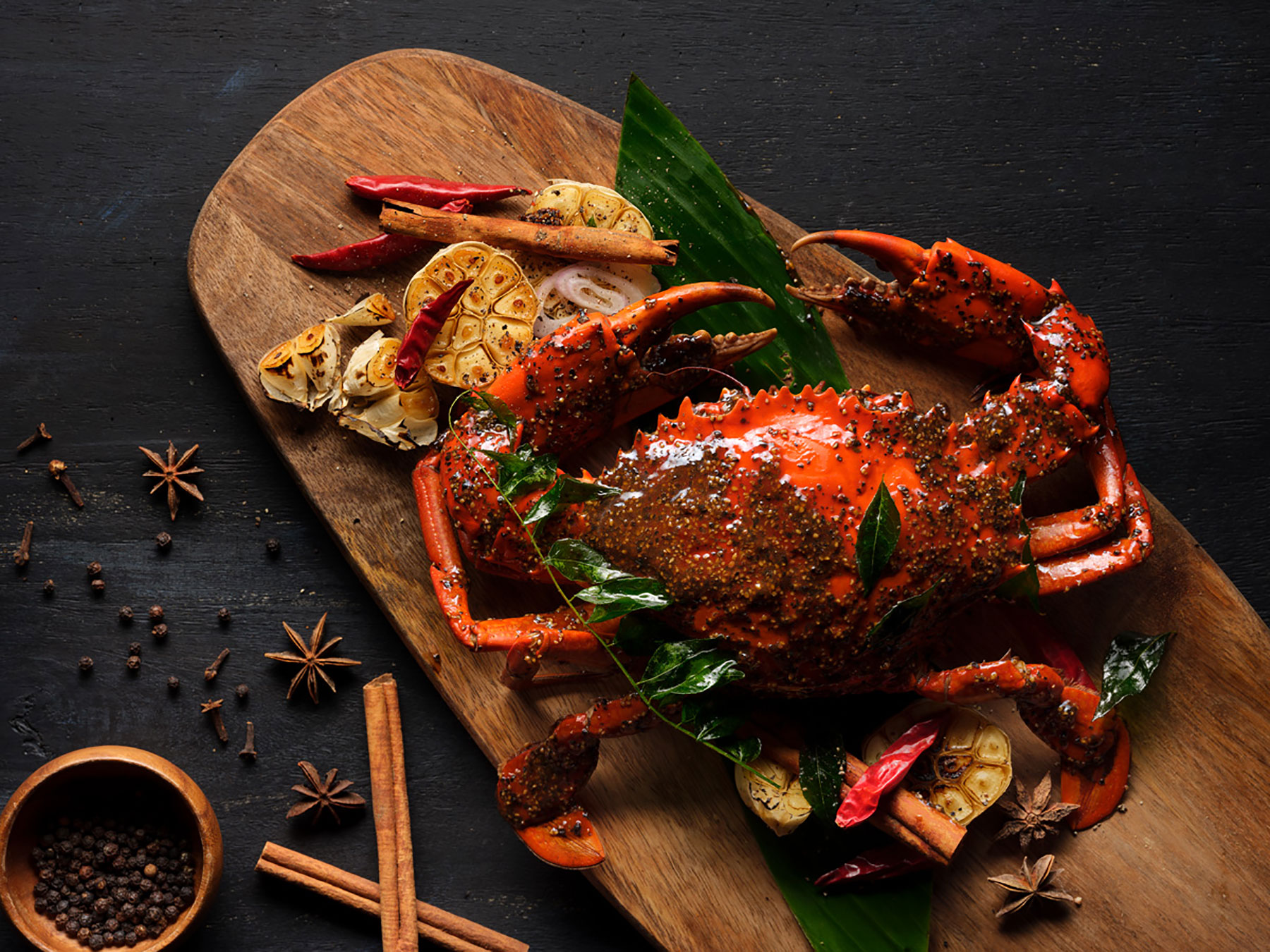 Black-Pepper-Crab