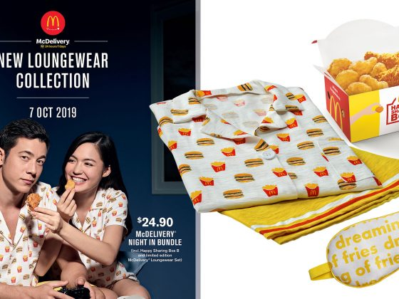 McDelivery-Night-In-Bundle-featured