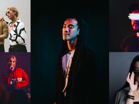 Sound Port Clarke Quay to feature Singapore's Fastest-Rising Artists