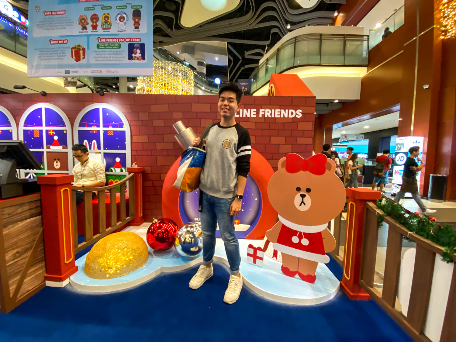LINE-FRIENDS-SINGAPORE-darrenbloggie_1744