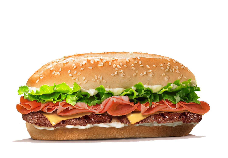 BURGER-KING-Singapore_Santas's-Turkey-Ham-&-Beef-burger