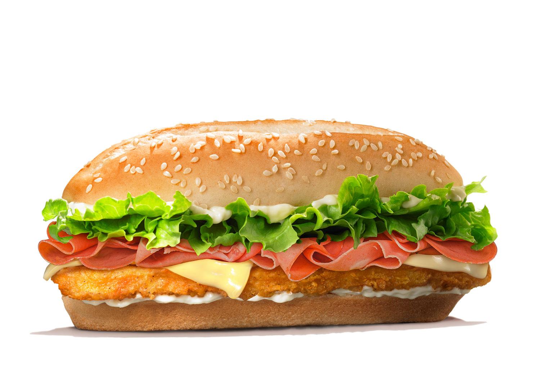 BURGER-KING-Singapore_Santas's-Turkey-Ham-&-Chicken-burger