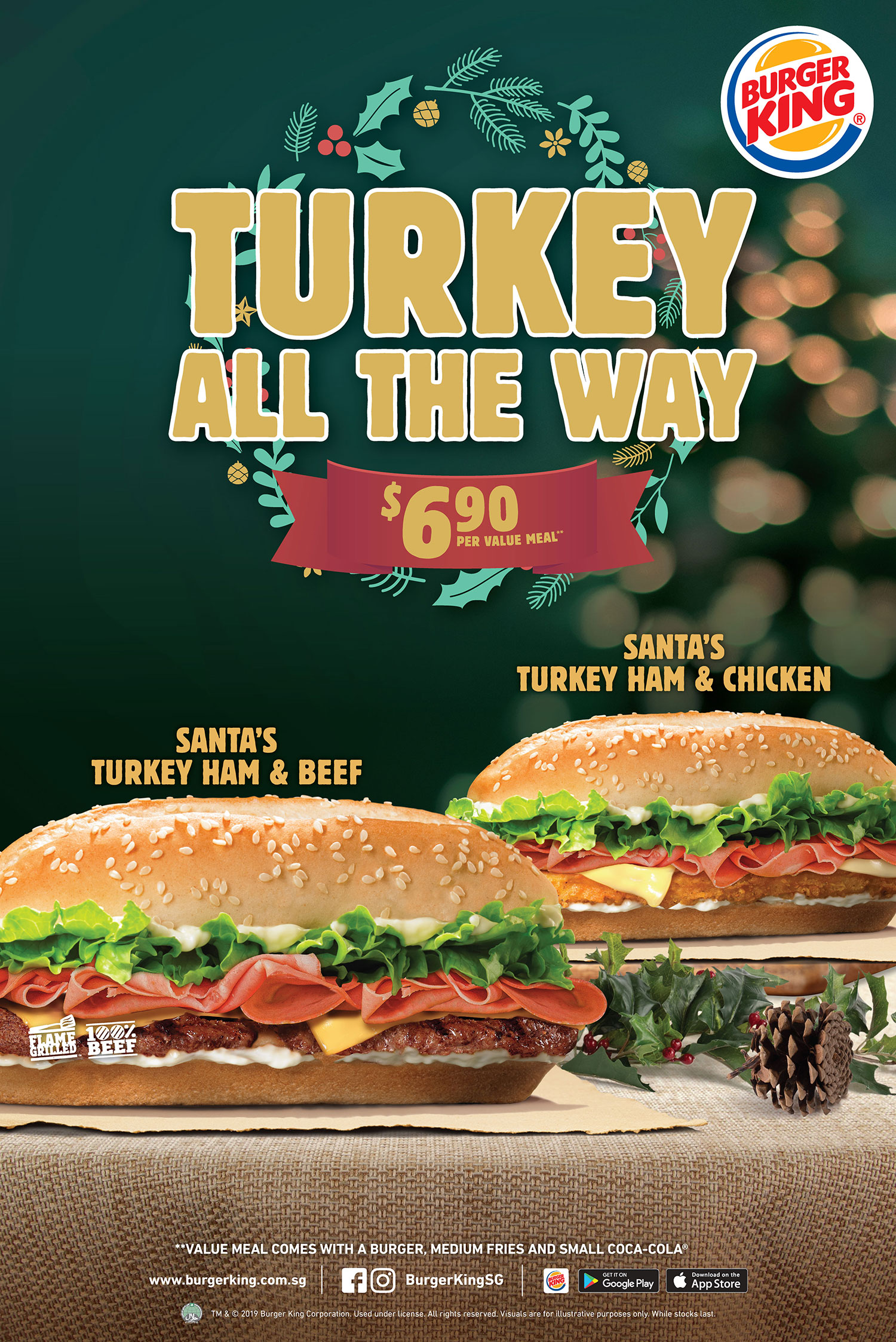 BURGER-KING-Singapore_Turkey-All-The-Way