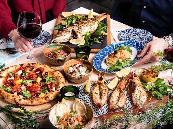 InterContinental-Singapore-Robertson-Quay---Publico-Ristorante-Seafood-Feast