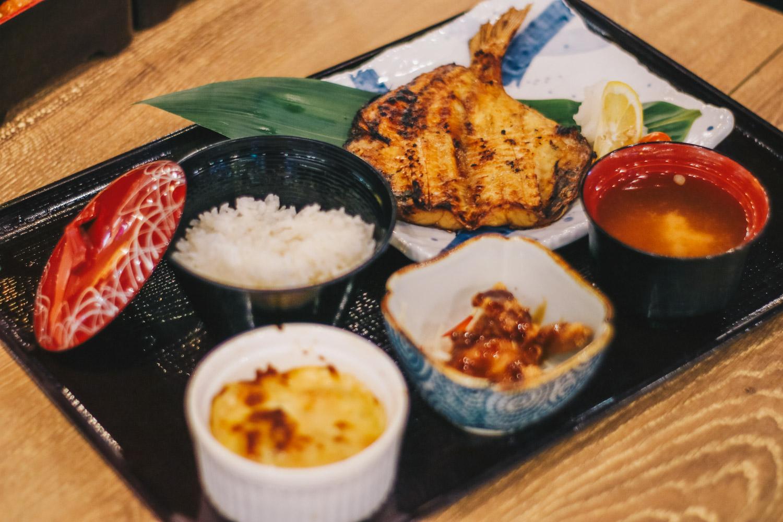 JOY-Dining-Hall-JurongPoint-darrenbloggie