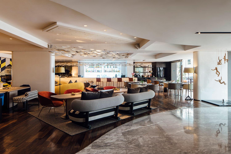 Naumi-Hotel-Singapore-Lobby