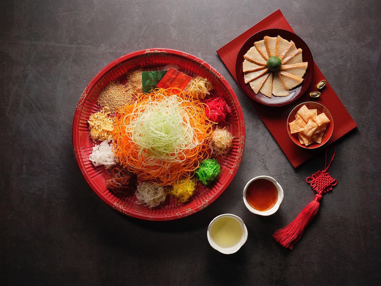 Classic-Abundance-Yusheng-(abalone)