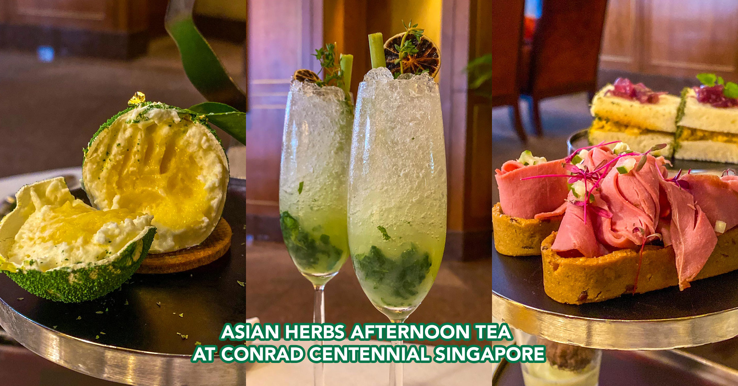 Conrad-Lobby-Lounge-Herbilicious-Afternoon-Tea-darrenbloggie-featured