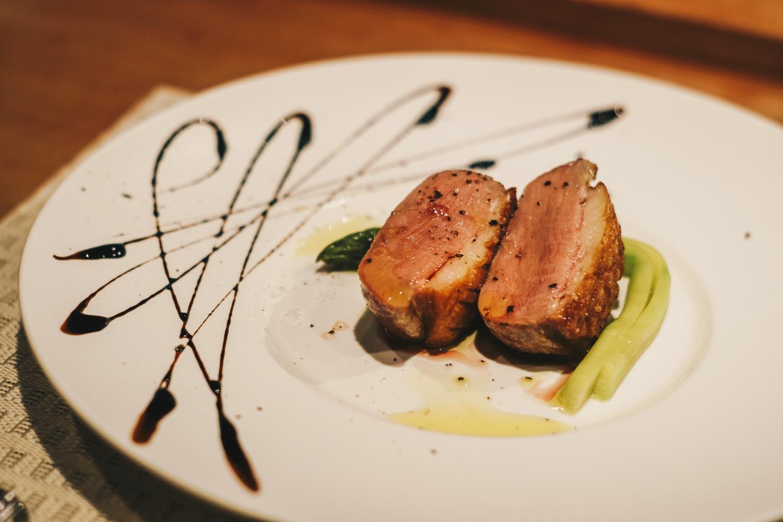 Monte_Risaia_Japanese_Italian_Restaurant_darrenbloggie