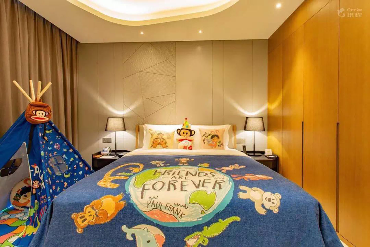 Oakwood-Apartments-Sanya's-Kids-Delight-Lunary-New-Year-Package