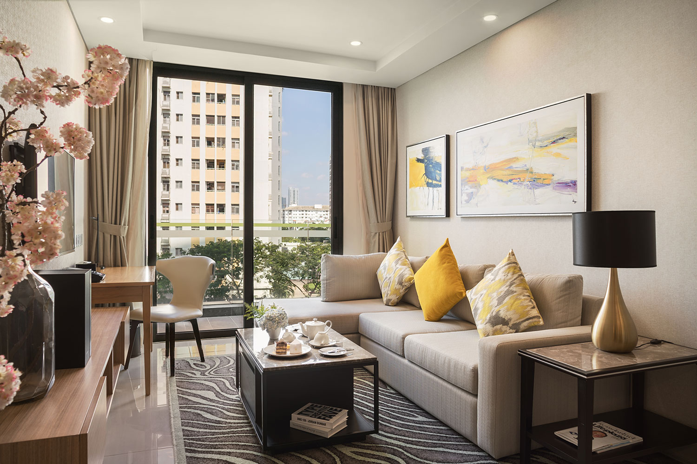 Oakwood-Residence-Saigon's-Abundant-Tet-Offer