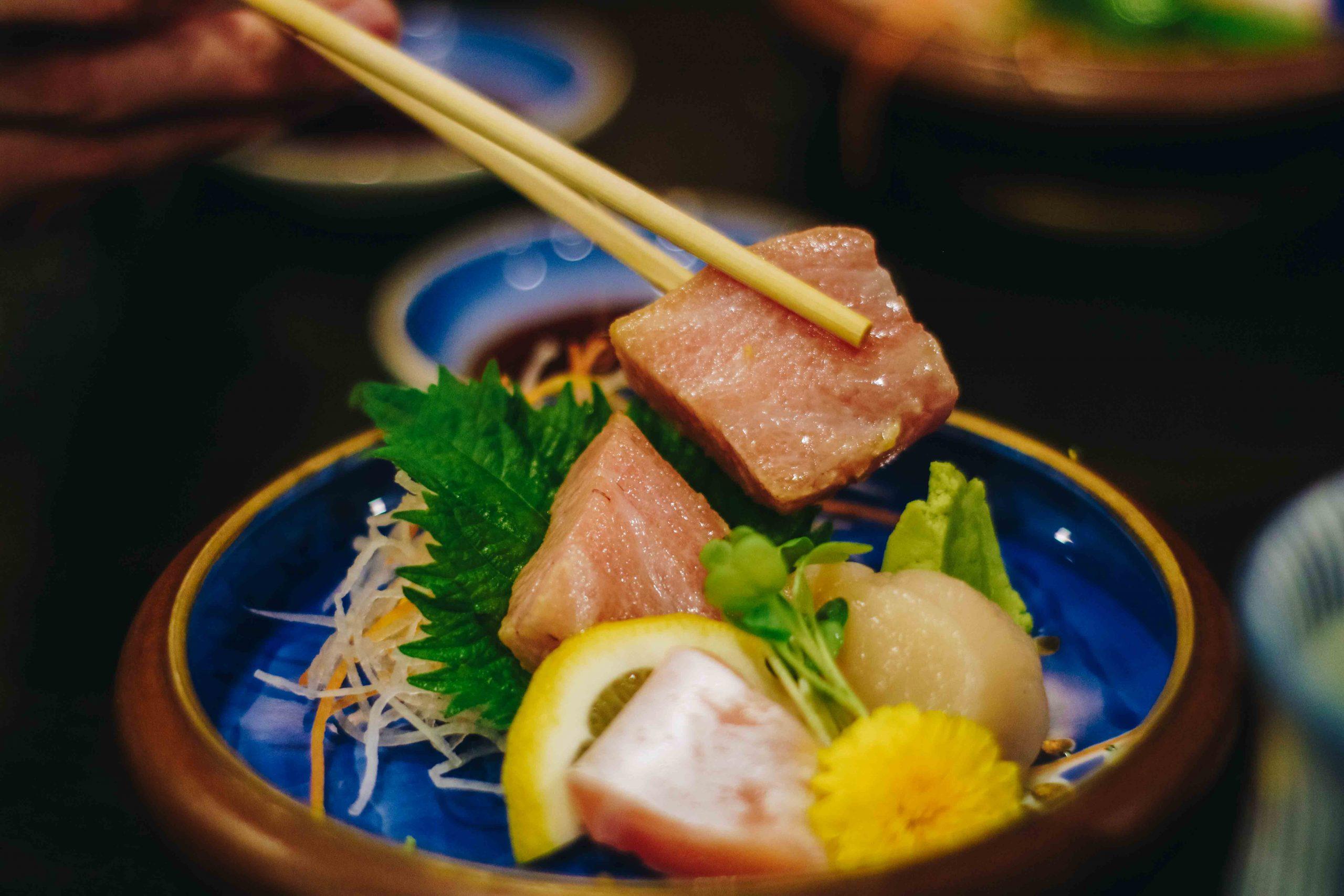 Botany-Japanese-Restaurant-darrenbloggie
