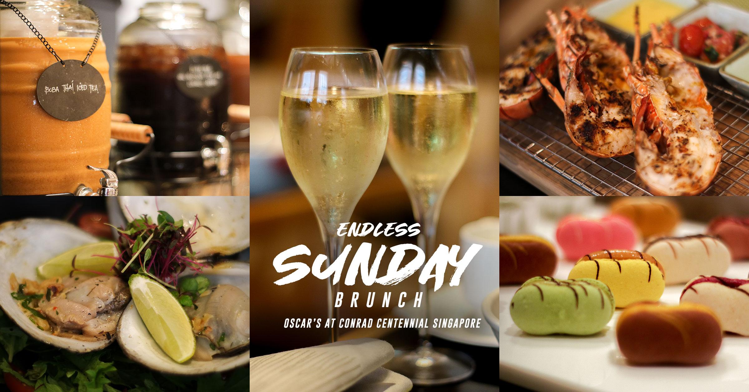 Conrad-Sunday-Endless-Brunch-2020-darrenbloggie