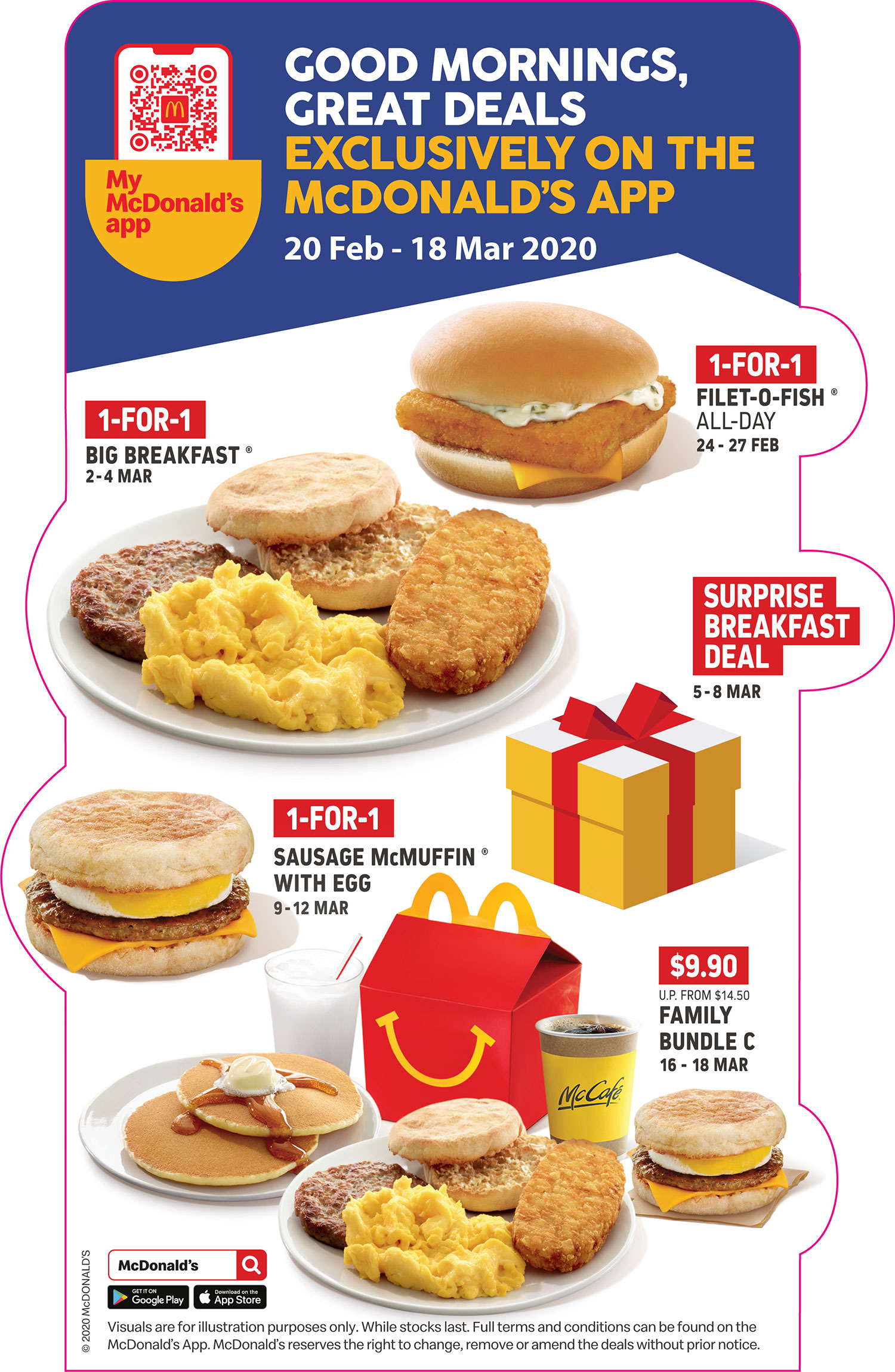 Exclusive-deals-on-the-McDonald's-App
