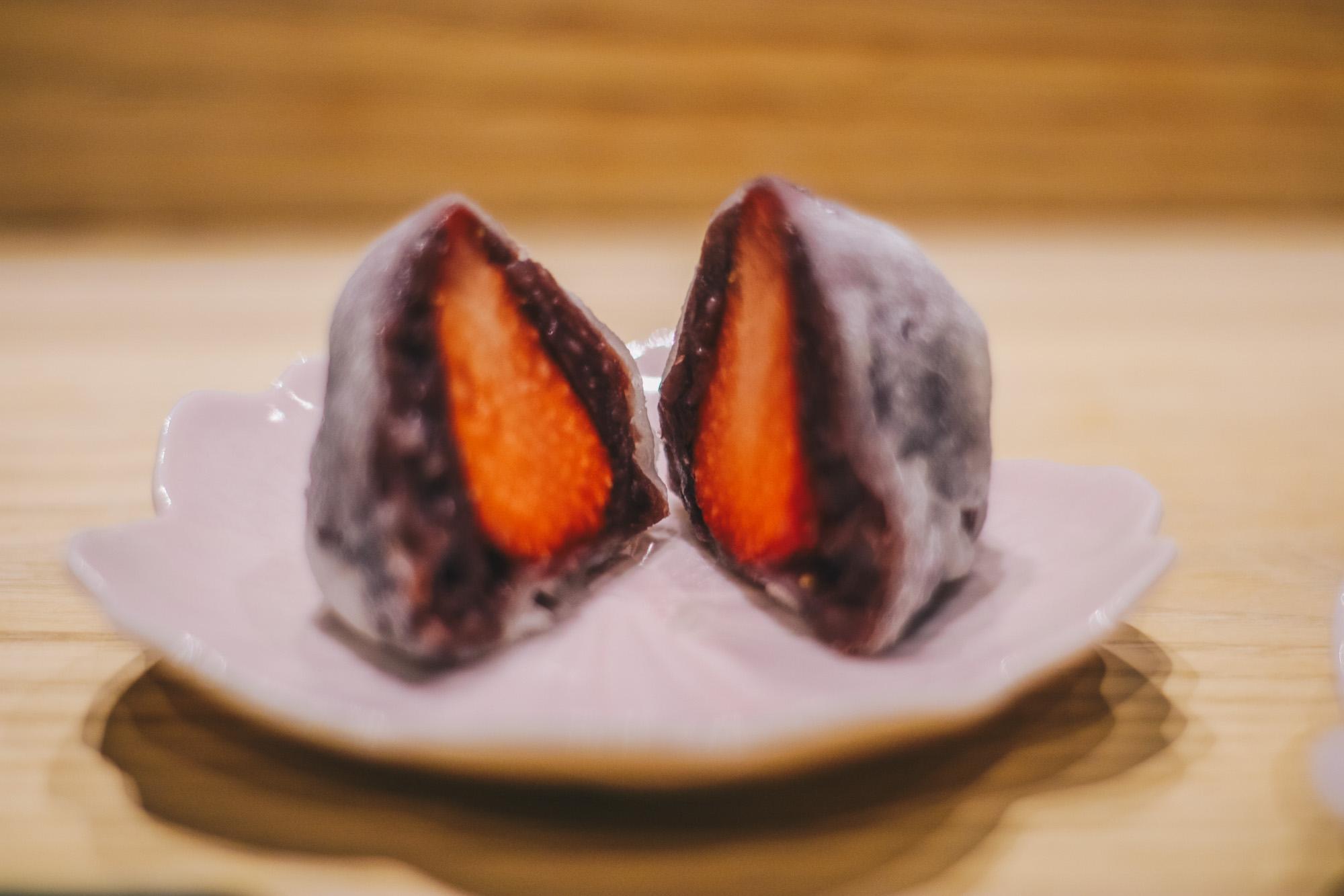 MAI-by-Dashi-Master-Marusaya-Japanese-Restaurant-darrenbloggie