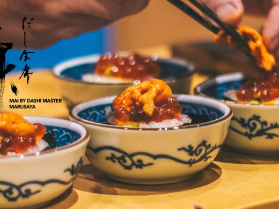 MAI-by-Dashi-Master-Marusaya-Japanese-Restaurant-darrenbloggie