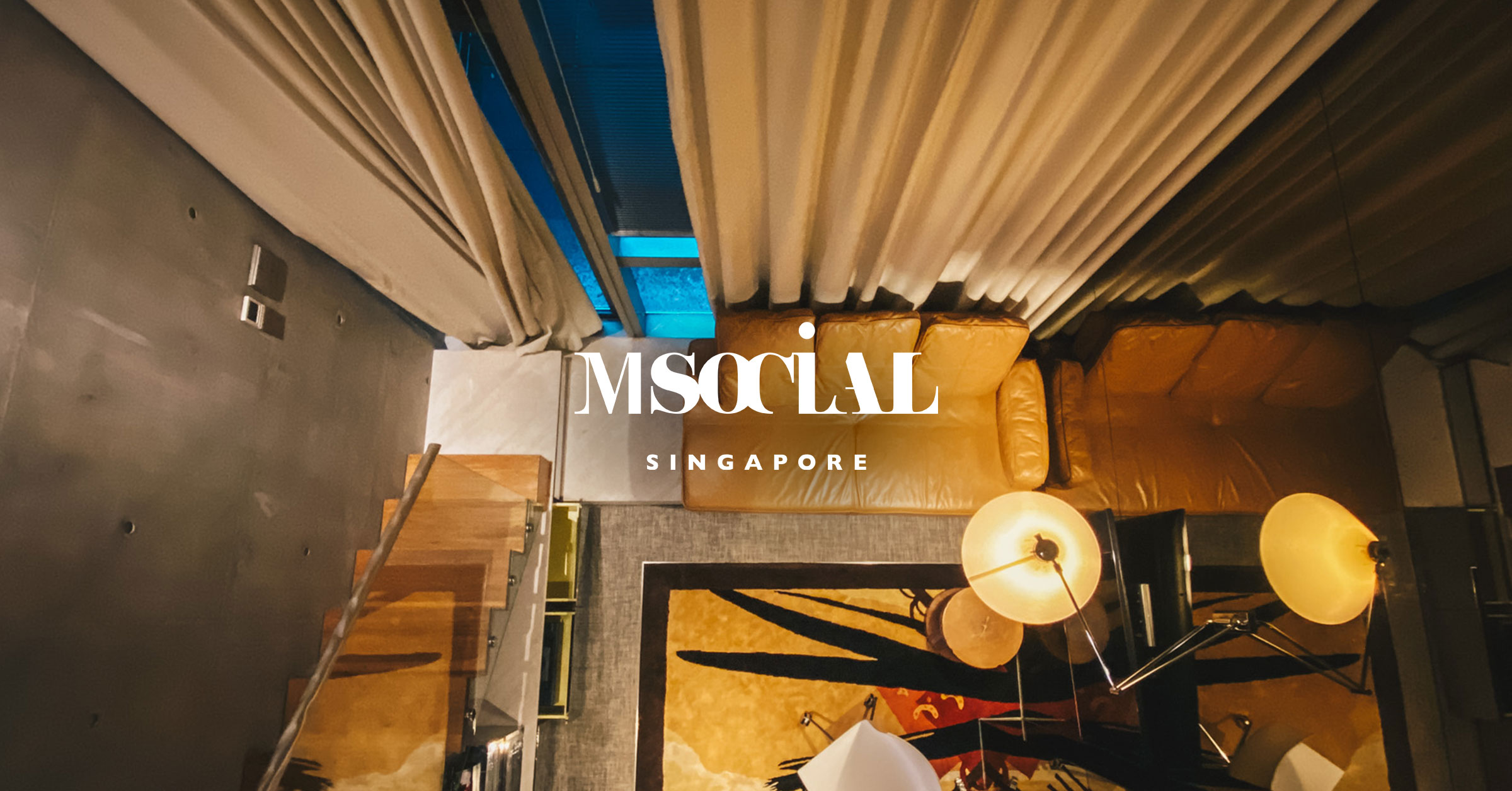 MSOCIAL-Staycation-darrenbloggie-featured01