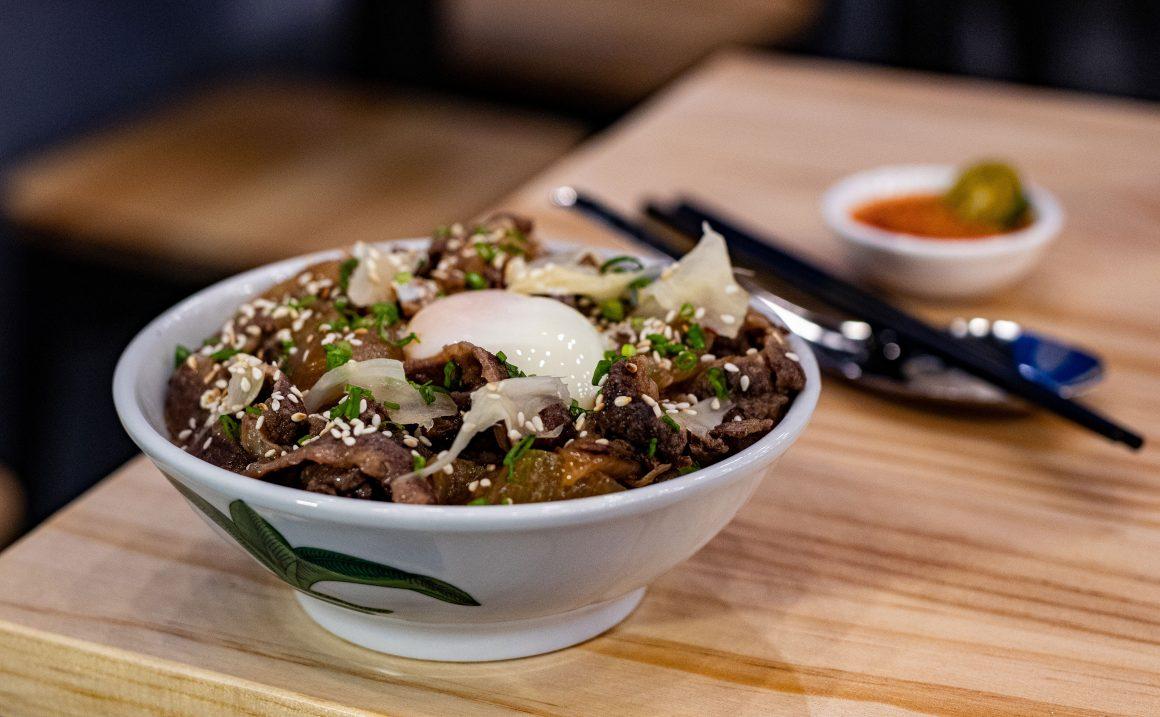 Bento-Braised-Beef-Rice-Bowl